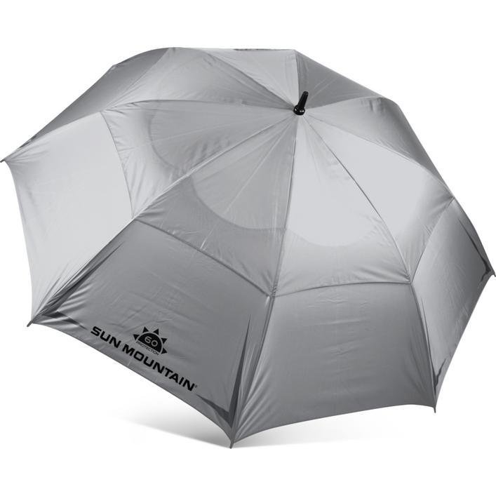 Umbrella - Auto 62 Inch