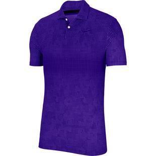 Men's Dri-Fit Vapor GRFX Short Sleeve Polo