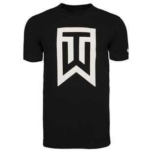 Men's TW T-Shirt