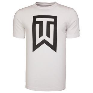 T-shirt TW pour hommes