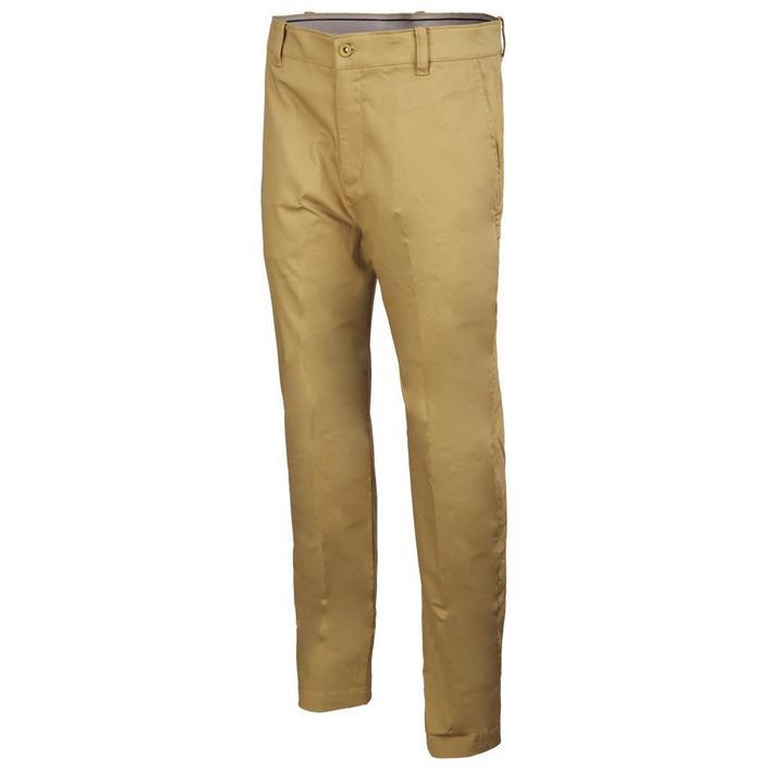 Men's Dri-FIT UV Chino Pant