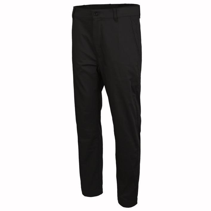Men's Flex UV Chino Pant