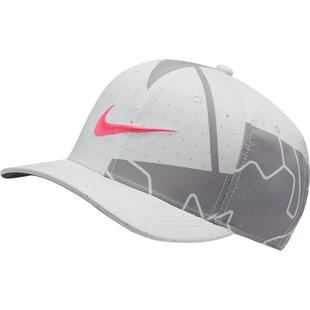 Casquette Aerobill Classic99 Perf pour hommes - NRG