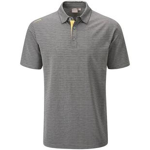 Men's Seth Short Sleeve Polo