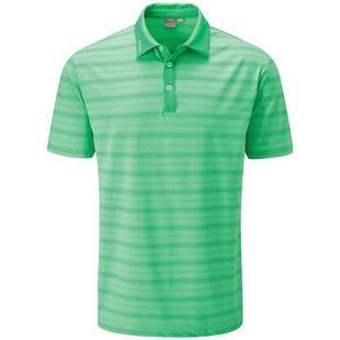 Men's Eugene Polo