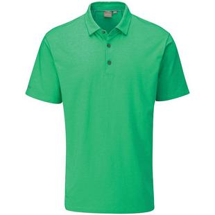 Men's KS Short Sleeve Polo