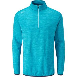 Men's Edison 1/2 Zip Pullover