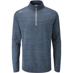 Men's Edison 1/2 Zip Pullover