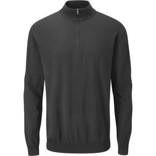 Men's Drew 1/2 Zip Pullover