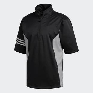 Men's Climaproof Short Sleeve Rain Jacket