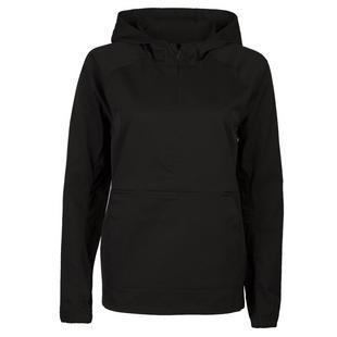 Women's Shield Anorak Jacket