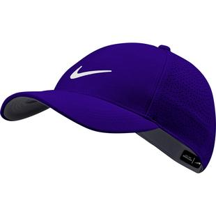 Women's Areobill H86 Preforated Cap