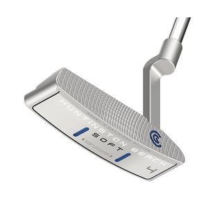 Huntington Beach Soft #4 Putter with Pistol Grip