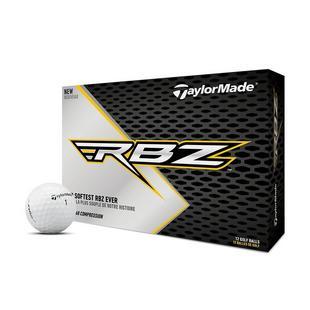 Balles RBZ