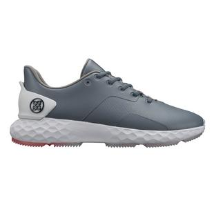 Men's MG4 Plus Spikeless Golf Shoe - Grey