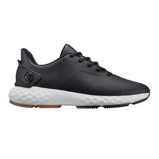 Men's MG4 Plus Spikeless Golf Shoe - Black