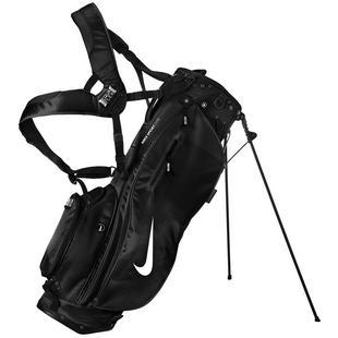 Sport Lite Carry Bag