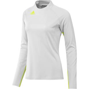 Women's Base Layer UPF30 Long Sleeve Top