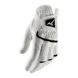 Mizuno Elite Glove - Cadet