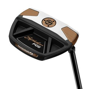 Spider FCG Short Slant Putter