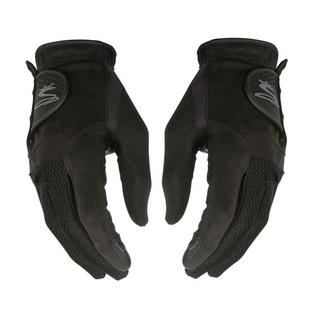 StormGrip Rain Gloves