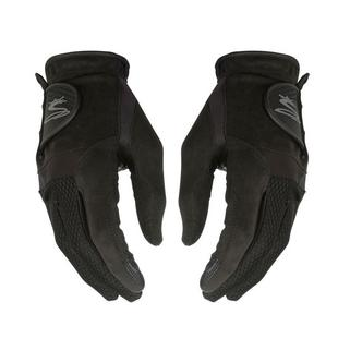 StormGrip Women's Rain Gloves