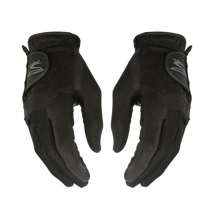 StormGrip Women's Rain Gloves