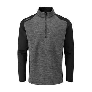 Men's Mellor 1/2 Zip Pullover