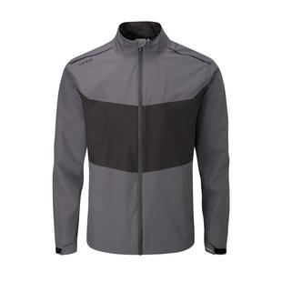 Men's Downton Rain Jacket