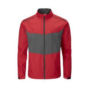 Men's Downton Rain Jacket