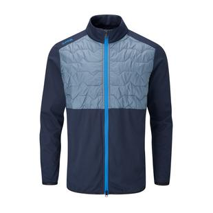Men's Norse S2 Zoned Insulated Jacket