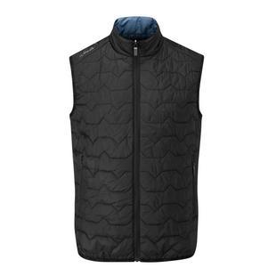 Men's Norse S2 Reversible Vest