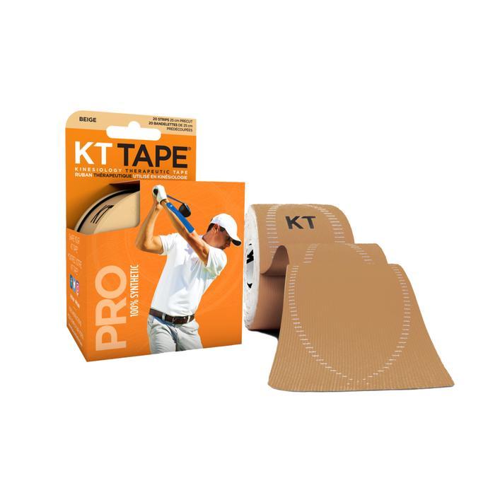 Ruban KT Tape Pro