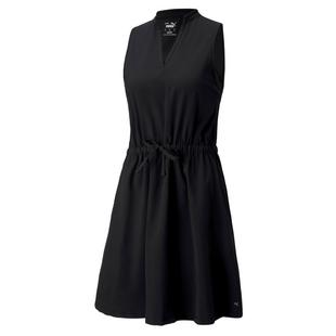 Women's Newport Sleeveless Dress