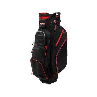 Chiller Cart Bag