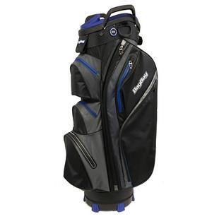 CP14 Cart Bag