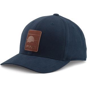 Men's Bunker Snapback Cap