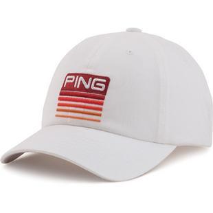 Men's Kit Adjustable Cap