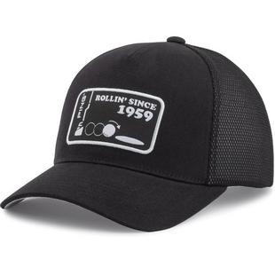 Men's Rollin' 1959 Snapback Cap