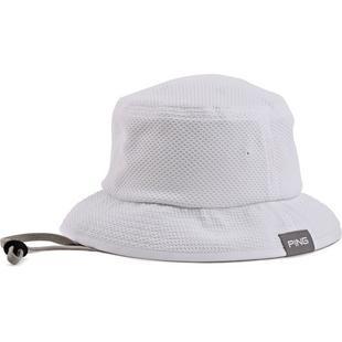 Men's Flopshot Bucket Hat
