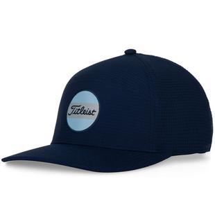 Men's Boardwalk Snapback Cap