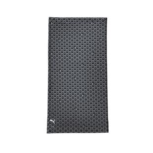 Unisex MATTR Neck Shield