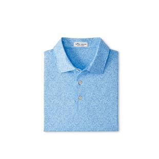 Men's Tillis Printed Caddyshack Short Sleeve Polo