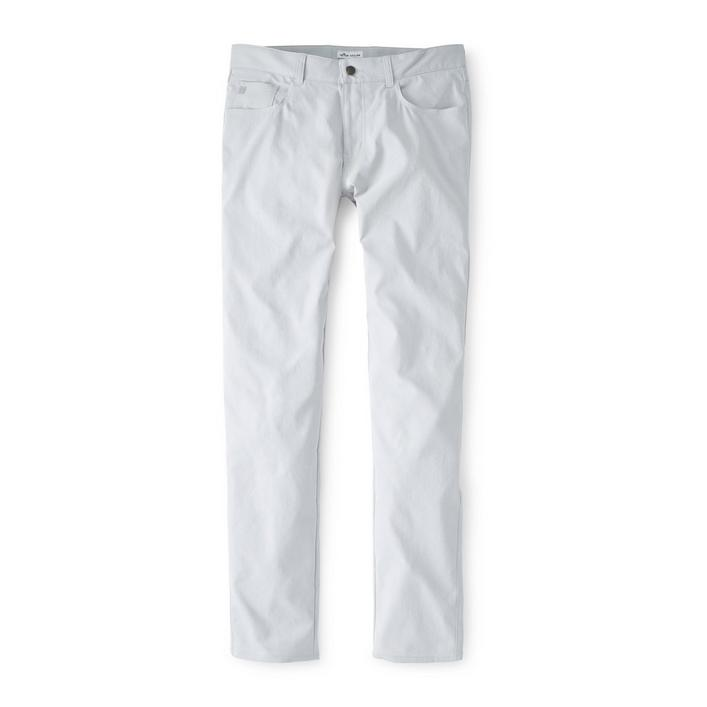 Men's Performance 5-Pocket Pant