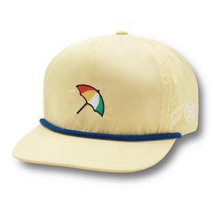 Men's Arnie Snapback Cap
