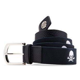 Men's Killer T's Belt