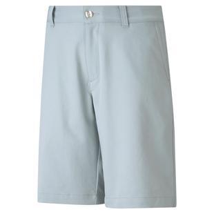 Boy's Stretch Shorts