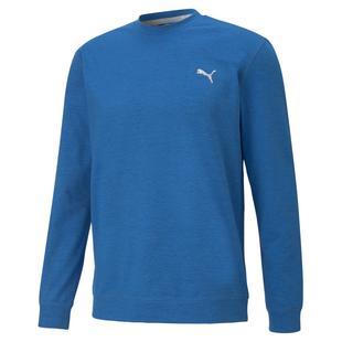 Men's Cloudspun Crewneck Sweater