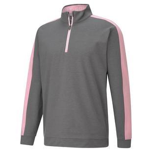 Men's Cloudspun T7 1/4 Zip Pullover