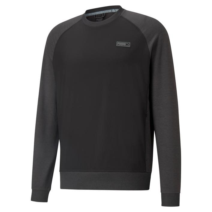 Men's EGW Cloudspun PM Crewneck Sweater